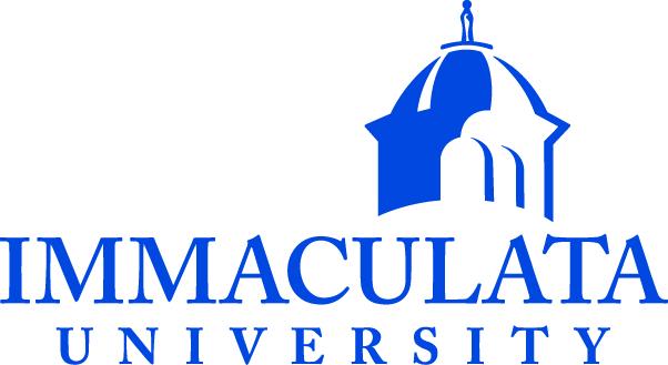 Immaculata Alumni